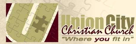 Union City Christian Church Logo